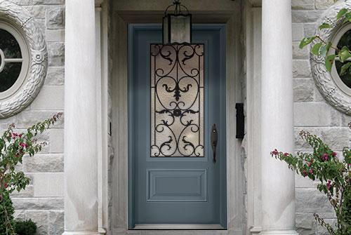 Cameronwindow Amp Doors Inc