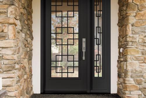 Cameronwindow Amp Doors Inc